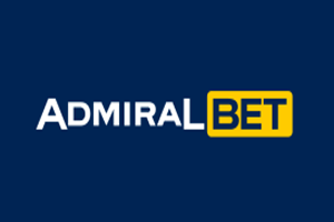 Admiral mišljenje